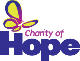 Charity of Hope